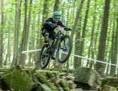 _82A1097-1 (kayakingjanet) Tags: 130 action pippingfordpark southernenduro stagetwo techniques