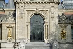 Valenciennes (Hauts-de-France) (sybarite48) Tags: valenciennes hautsdefrance france muséedesbeauxarts musée müze museu музей muzeum museum 博物館 museo μουσείο 博物馆 متحف