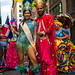 The 2019 Dominican Day Parade