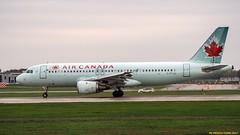 PA151260-2 (hex1952) Tags: yul trudeau canada airbus aircanada a320