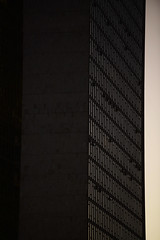 Fotos produzidas pelo Senado (Senado Federal) Tags: fachada congressonacional poderlegislativo amanhecer alvorada arquitetura oscarniemeyer nascerdosol silhueta brasãlia df brasil