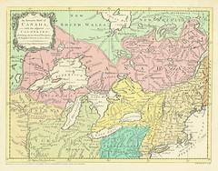Anglų lietuvių žodynas. Žodis 1760s reiškia 1760-tieji metai lietuviškai.