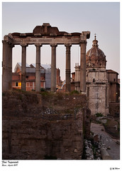 Fori Romani (max832) Tags: verticale olympus em10iii omd città panorami landscape roma micro43 panorama fori mft estate
