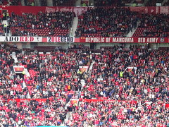 DSC00404 (stamford0001) Tags: manchester united chelsea premier league fa old trafford