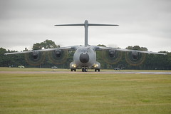 EC-400 (Rob390029) Tags: airbus industries a400 ec400 royal international air tattoo 2019 raf fairford ffd egva