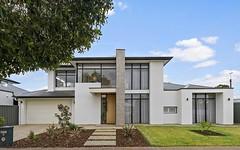 9 Elgar Road, Somerton Park SA