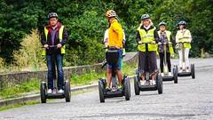 #Segway - 7229 (✵ΨᗩSᗰIᘉᗴ HᗴᘉS✵72 000 000 THXS) Tags: segway segwaynam roller travel namur hensyasmine sony sonydscrx10m4