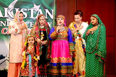 "20190808.Pakistan Independence Day Celebration 2019 • <a style=""font-size:0.8em;"" href=""http://www.flickr.com/photos/129440993@N08/48520455146/"" target=""_blank"">View on Flickr</a>"