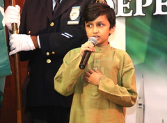 "20190808.Pakistan Independence Day Celebration 2019 • <a style=""font-size:0.8em;"" href=""http://www.flickr.com/photos/129440993@N08/48520455496/"" target=""_blank"">View on Flickr</a>"