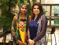 """20190808.Pakistan Independence Day Celebration 2019 • <a style=""""font-size:0.8em;"""" href=""""http://www.flickr.com/photos/129440993@N08/48520456696/"""" target=""""_blank"""">View on Flickr</a>"""