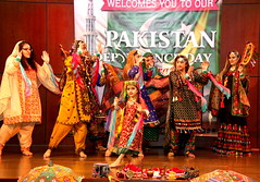 "20190808.Pakistan Independence Day Celebration 2019 • <a style=""font-size:0.8em;"" href=""http://www.flickr.com/photos/129440993@N08/48520457351/"" target=""_blank"">View on Flickr</a>"