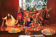 """20190808.Pakistan Independence Day Celebration 2019 • <a style=""""font-size:0.8em;"""" href=""""http://www.flickr.com/photos/129440993@N08/48520457681/"""" target=""""_blank"""">View on Flickr</a>"""