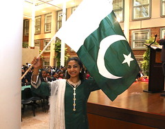 """20190808.Pakistan Independence Day Celebration 2019 • <a style=""""font-size:0.8em;"""" href=""""http://www.flickr.com/photos/129440993@N08/48520458026/"""" target=""""_blank"""">View on Flickr</a>"""