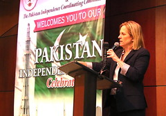 "20190808.Pakistan Independence Day Celebration 2019 • <a style=""font-size:0.8em;"" href=""http://www.flickr.com/photos/129440993@N08/48520460691/"" target=""_blank"">View on Flickr</a>"