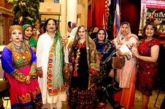 """20190808.Pakistan Independence Day Celebration 2019 • <a style=""""font-size:0.8em;"""" href=""""http://www.flickr.com/photos/129440993@N08/48520465381/"""" target=""""_blank"""">View on Flickr</a>"""