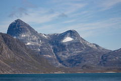 Nuuk, Greenland, Denmark, North America (Miraisabellaphotography) Tags: nuuk greenland northamerica denmark nature travel adventure travelling mountain mountains hills
