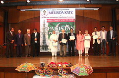 """20190808.Pakistan Independence Day Celebration 2019 • <a style=""""font-size:0.8em;"""" href=""""http://www.flickr.com/photos/129440993@N08/48520625447/"""" target=""""_blank"""">View on Flickr</a>"""