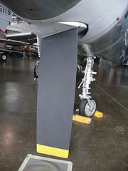 "Republic XF-84H Thunderscreech 00007 • <a style=""font-size:0.8em;"" href=""http://www.flickr.com/photos/81723459@N04/48520635037/"" target=""_blank"">View on Flickr</a>"