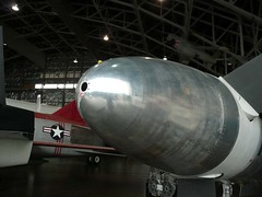 "Republic XF-84H Thunderscreech 00003 • <a style=""font-size:0.8em;"" href=""http://www.flickr.com/photos/81723459@N04/48520640657/"" target=""_blank"">View on Flickr</a>"