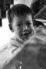 (a└3 X) Tags: street alexfenzl black withe blackwithe streetphoto people person blackandwithe monochrome streetphotography bw 3x city citylife urban menschen a└3x availablelight wow mono leute menschenbilder schwarzweis thailand boy bood happyplanet asiafavorites