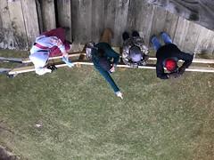 IMG_9567 (Annie Aguirre) Tags: wbw elkhartcountyparks elkhart county parks bonneyville mill park wednesday bird walks walk birding birders birds winter