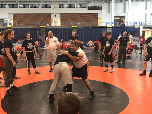 """Syracuse 8/10/19 • <a style=""""font-size:0.8em;"""" href=""""http://www.flickr.com/photos/152979166@N07/48520719627/"""" target=""""_blank"""">View on Flickr</a>"""