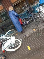 Agu Raincoat (Agu-) Tags: raincoat agu agusport regenanzug regenjas rainwear regenmantel regenkleding rubber regenbekleidung regenkleidung regnfrakker
