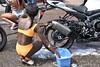 Debikerboyz Blocko 2019 Bike Wash (6 Photography) Tags: debikerboyz blocko 2019 bike wash