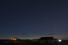 Perseids_4 (northern_nights) Tags: perseidmeteors stacked meteors stars twilight bluehour cheyenne wyoming astrophoto