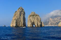 I Faraglioni, Capri (Antonio Ciriello PhotoEos) Tags: capri isola island capriisland campania napoli italia italy seascapes mare sea canon 5dmarkiv 5d eos5dmarkiv canon5dmarkiv canon5d canoneos5dmarkiv 2470 canon2470 2470f4