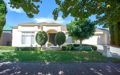 26 Braeburn Drive, Golden Grove SA