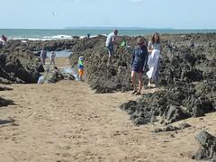 12 August 2019 Croyde Bay (17) (togetherthroughlife) Tags: 2019 august devon croyde croydebay sea coast beach