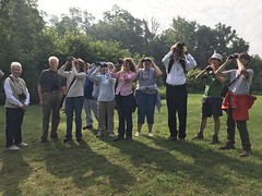 IMG_3060 (Annie Aguirre) Tags: birds birders birding wbw wednesday bird walk walks ecp elkhart elkhartcountyparks bonneyville mill county parks park