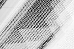 Fassade ³ (tan.ja1212_2.0) Tags: mehrfachbelichtung fassade abstrakt