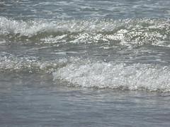 12 August 2019 Croyde Bay (14) (togetherthroughlife) Tags: 2019 august devon croyde croydebay sea coast beach