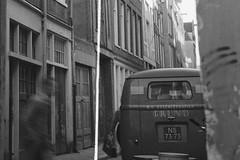 "NS-73-73 Volkswagen Transporter bestelwagen 1954 • <a style=""font-size:0.8em;"" href=""http://www.flickr.com/photos/33170035@N02/48521408791/"" target=""_blank"">View on Flickr</a>"