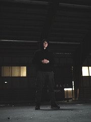 Samuel_Sironen_promo_20190811_6560 (roni.laakso94) Tags: rap photography photo finland suomi turku aura outdoor singing moody finnish man ronilaaksophotography rlproductions roni laakso