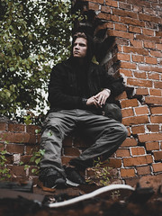 Samuel_Sironen_promo_20190811_6497 (roni.laakso94) Tags: rap photography photo finland suomi turku aura outdoor singing moody finnish man ronilaaksophotography rlproductions roni laakso