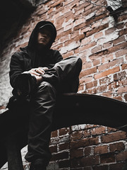 Samuel_Sironen_promo_20190811_6442 (roni.laakso94) Tags: rap photography photo finland suomi turku aura outdoor singing moody finnish man ronilaaksophotography rlproductions roni laakso