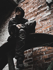 Samuel_Sironen_promo_20190811_6441 (roni.laakso94) Tags: rap photography photo finland suomi turku aura outdoor singing moody finnish man ronilaaksophotography rlproductions roni laakso