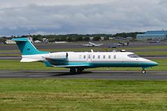 M-ABGV Learjet 45 EGPK 27-05-19 (MarkP51) Tags: sunshine plane airplane scotland airport nikon image aircraft sunny airliner prestwick pik d500 egpk markp51 nikonafp70300fx 45 learjet bizjet corporatejet mabgv