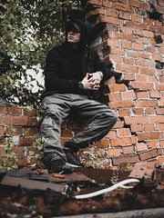 Samuel_Sironen_promo_20190811_6490 (roni.laakso94) Tags: rap photography photo finland suomi turku aura outdoor singing moody finnish man ronilaaksophotography rlproductions roni laakso