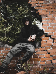 Samuel_Sironen_promo_20190811_6488 (roni.laakso94) Tags: rap photography photo finland suomi turku aura outdoor singing moody finnish man ronilaaksophotography rlproductions roni laakso