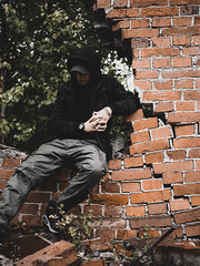 Samuel_Sironen_promo_20190811_6487 (roni.laakso94) Tags: rap photography photo finland suomi turku aura outdoor singing moody finnish man ronilaaksophotography rlproductions roni laakso