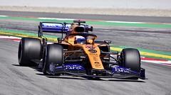 McLaren MCL34 / Carlos Sainz / ESP / McLaren F1 Team (Renzopaso) Tags: formula one test days 2019 circuit barcelona uno 1 fia racecar coche car sports racing race motor motorsport autosport nikon السيارات 車 autos coches cars automóviles автомоб mclaren mcl34 carlos sainz esp f1 team de mclarenmcl34 carlossainz mclarenf1team mclarenf1 f1team testformula12019 circuitdebarcelona testformula1 formula12019 formula1 formulaone formulauno