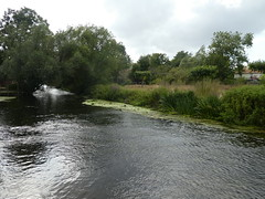 UK - Kent - Fordwich - River Stour (JulesFoto) Tags: uk england capitalwalkers kent ramblers fordwich riverstour