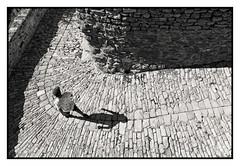Virage pavé Saumane Provence (freephysique) Tags: noir et blanc saumane provence france rue pavé village ombre solitude nikon d750 morin ganet garçon masterpieces schwarz und weis frankreich strase pflaster dorf schatten einsamkeit junge black white la street pavement town shadow boy en blanco y negro provenza francia calle pavimento pueblo sombra soledad niño черный и белый прованс франция улица мостовая деревня тень одиночество мальчик 黑色和白色 普罗旺斯 法国 街头 路面 村 影子 孤单 男孩