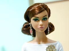 19-1 (Mid Century Phicen) Tags: midcentury poppyparker diorama fashionroyalty ooak 16scale playscale atomic retro dolls fashiondolls