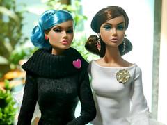 27-1 (Mid Century Phicen) Tags: midcentury poppyparker diorama fashionroyalty ooak 16scale playscale atomic retro dolls fashiondolls