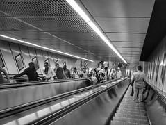 Vienna Wien (Oliver Kuehne) Tags: vienna wien austria sonyrx100m2 april 2019 street